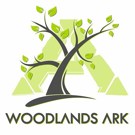 WoodlandsARK